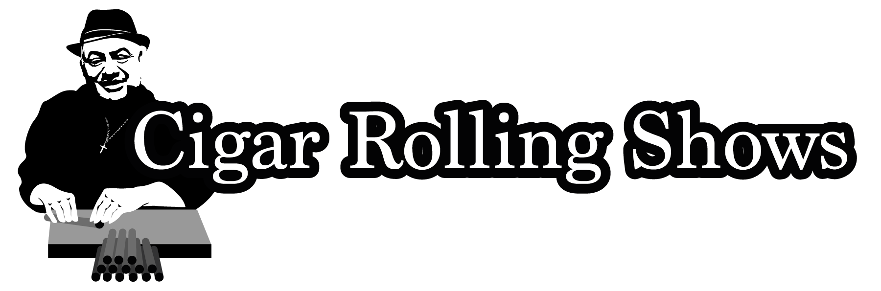 Cigar Rolling Shows